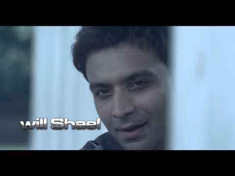 Shael's Teri Yaad Mein...Teaser (((Shael Official)))