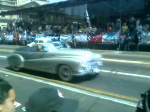 Autos Clasicos Guadalajara Jalisco - YouTube