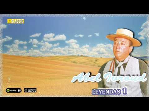 Abel Ivroud. Leyendas 1. Full Album