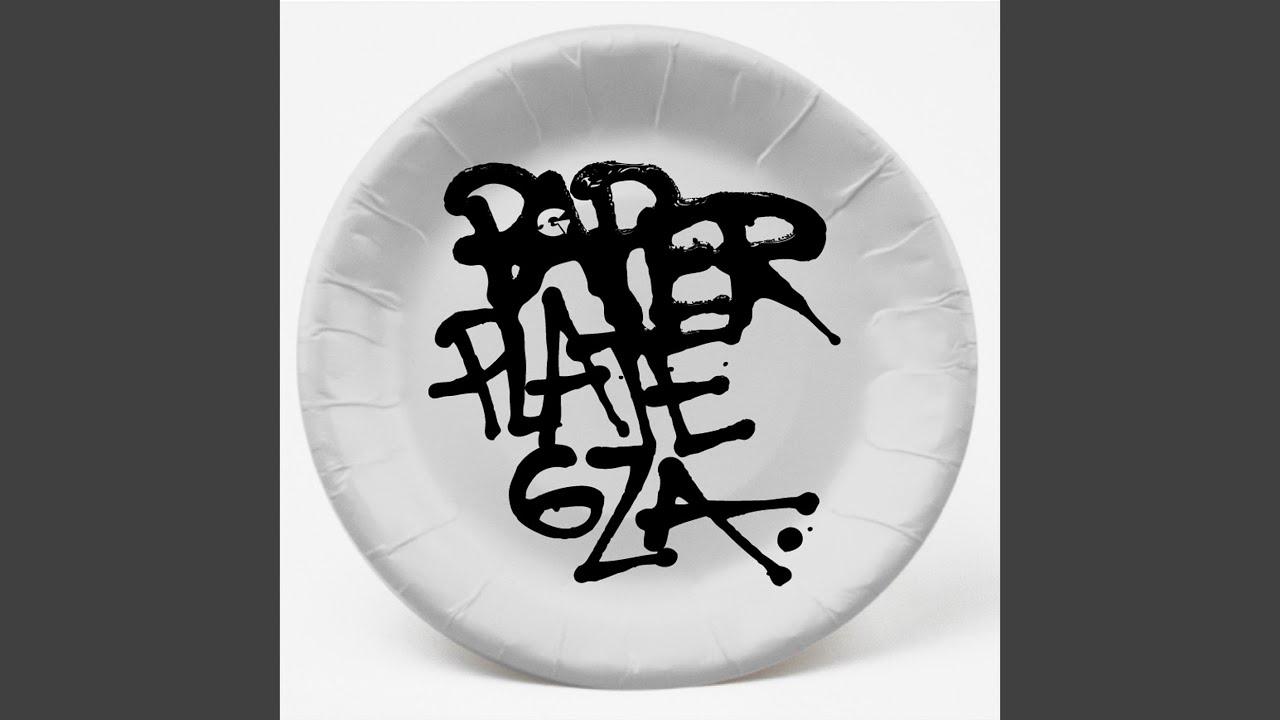 Paper Plate (Instrumental) & Paper Plate (Instrumental) - YouTube