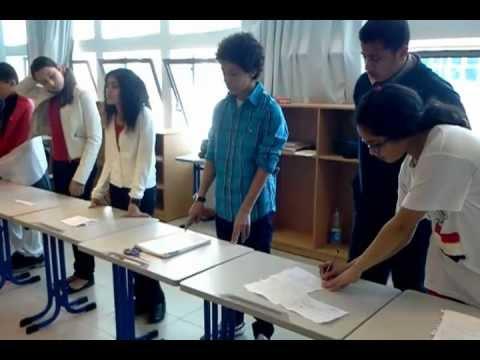 Smart Village Schools - Kipling (Grade 8)