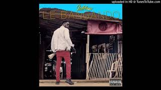 Latchow - Le Bangando (Prod by Psyko)