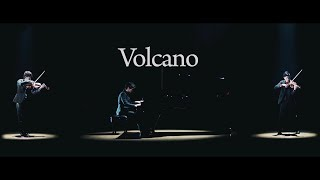 TSUKEMEN「Volcano」MV