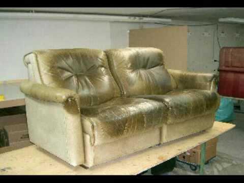 hose schwarz faerben doovi. Black Bedroom Furniture Sets. Home Design Ideas