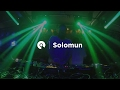 Solomun @ Space Closing Fiesta 2016: Terraza