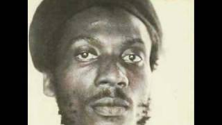 Jimmy Cliff - Wonderful World Beautiful People