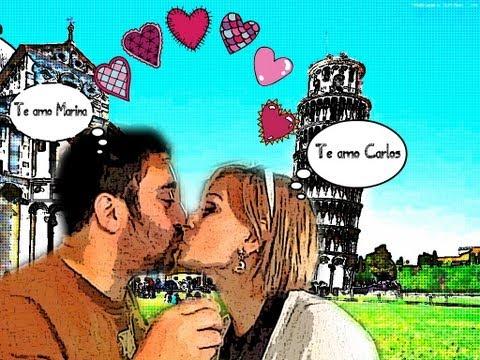 секс знакомства ужгород с фото