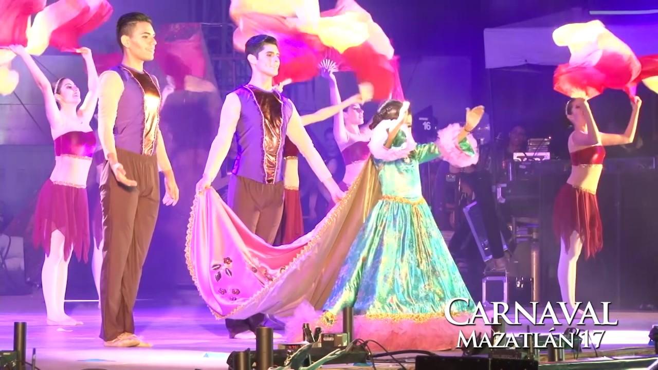 Dorable Cómo Vestir Para Una Fiesta De Carnaval Patrón - Colección ...