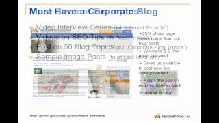 How to Build Traffic and Backlinks with Content Marketing 2010