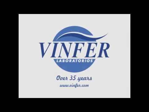 laboratorios_vinfer_video_unternehmen_präsentation