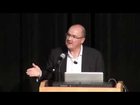 Corporations and the Food Movement Jack Sinclair vesves Michael Pollan Talk, Lecture(Health Foo