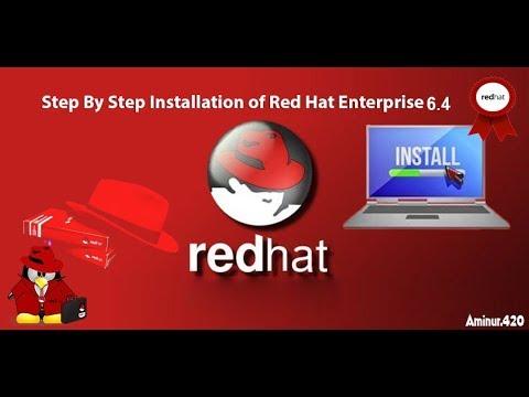 Redhat linux install করুন খুব সহজে ভার্চুয়াল বক্স এর সাহায্যে || how to setup RHEL