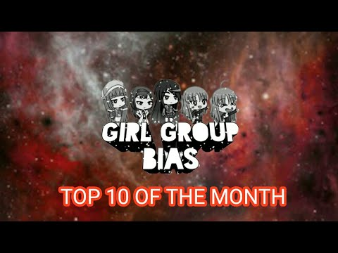 top-10-kpop-songs-chart-girl-group/solo-|-month-of-february-2019