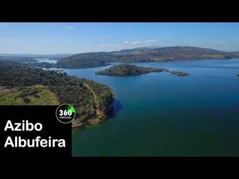 Azibo | Santa Combinha | Portugal