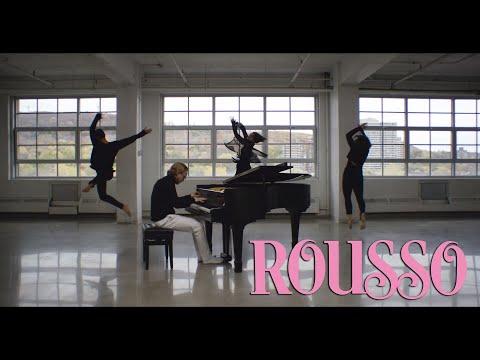 Rousso - Rosemont