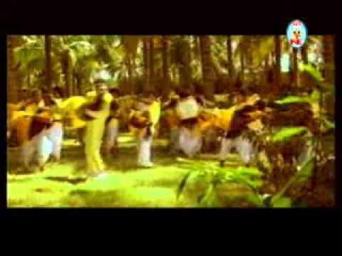Thananam Thananam - Rasika (1994) - Kannada