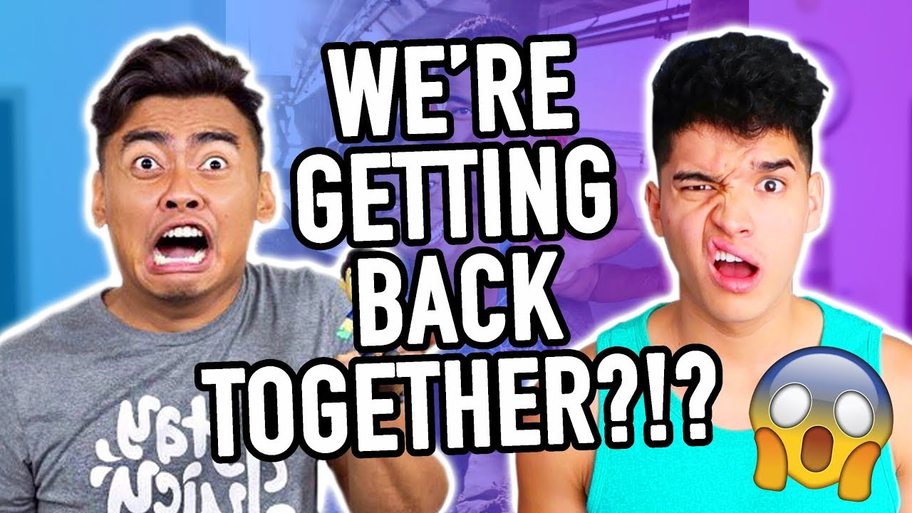 we-re-getting-back-together-wassabi-guava