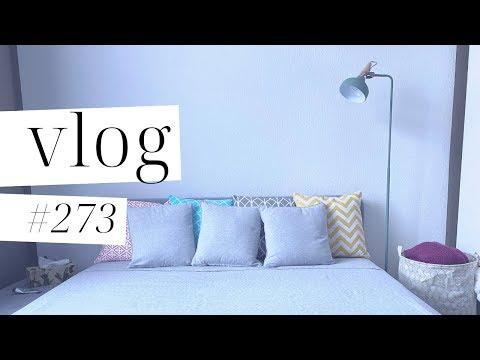 vlog-#273-//-ein-wunderbares-neues-schlafzimmer