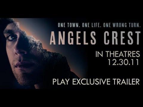 Angels Crest Trailer