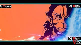Canal de vídeo Dj Dipu Asansol No 1