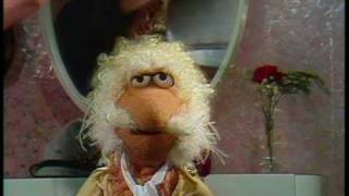 All Around the World - Fraggle Rock - The Jim Henson Company