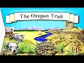 The Oregon Trail Deluxe [MS DOS] ► Gameplay & Download - [Abandonware Adventures!]