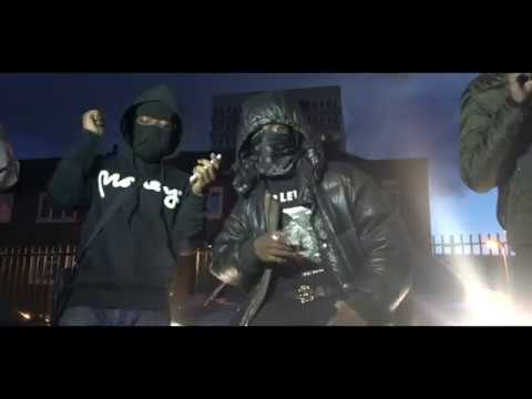 Download 417 SK x ST - Who's on who | @PacmanTV