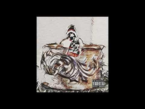 -OUMOAMOA- Feat. SKILL P, CROOZ