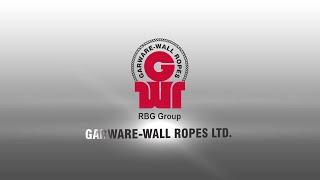Garware Wall Ropes Ltd. Corporate Film
