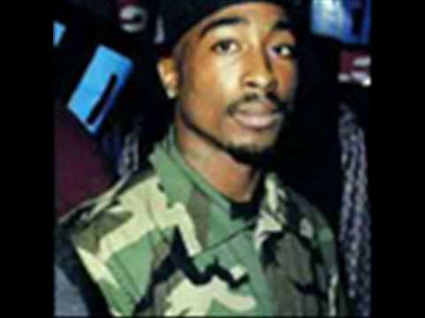 2Pac Ft Big L- Biggie Dubstep Remix(TheLilDice)  Deadly Combination!