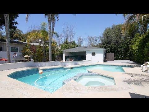 Manhattan Beach Real Estate  New Listings: April 2829, 2018  MB Confidential