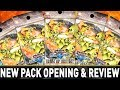 NEW BOX DAWN OF DESTINY MINI BOX OPENING AND REVIEW YuGiOh Duel Links Mobile W ShadyPenguinn mp3