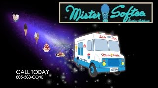 Mister Softee of SoCal - Long Remix by HEADSNACK