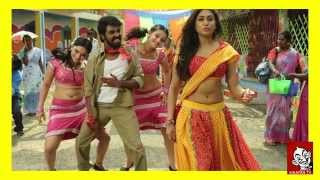 Rajini and Vijay appreciated G.V.Prakash for his dance | Popcorn reel