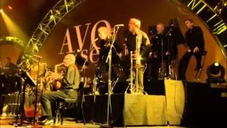 Paul Anka - Jump (Live In Switzerland)