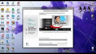 видео Как включить камеру на ноутбуке: пошаговое руководство