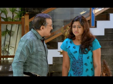 Mazhavil Manorama Bhramanam Episode 88