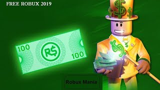 Roblox Free Robux Pastebin No Waiting *GET IT NOW* Link The Desc To see the script