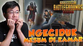 Gambar cover NGECIDUK MESUM DI PUBG MOBILE - PUBG MOBILE INDONESIA