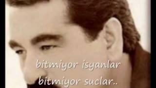 Ibrahim Tatlises - Aci Gercekler