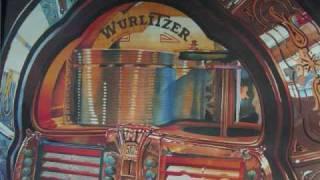 Titus Turner - Sound Off