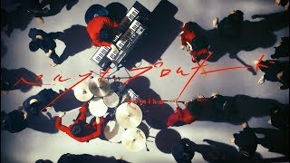 sumika / ペルソナ・プロムナード【MUSIC VIDEO】