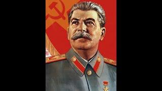 REVOLUÇÃO RUSSA PARTE 6