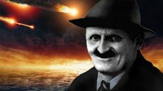 Die Prophezeiungen und Visionen des Hellsehers Alois Irlmaier