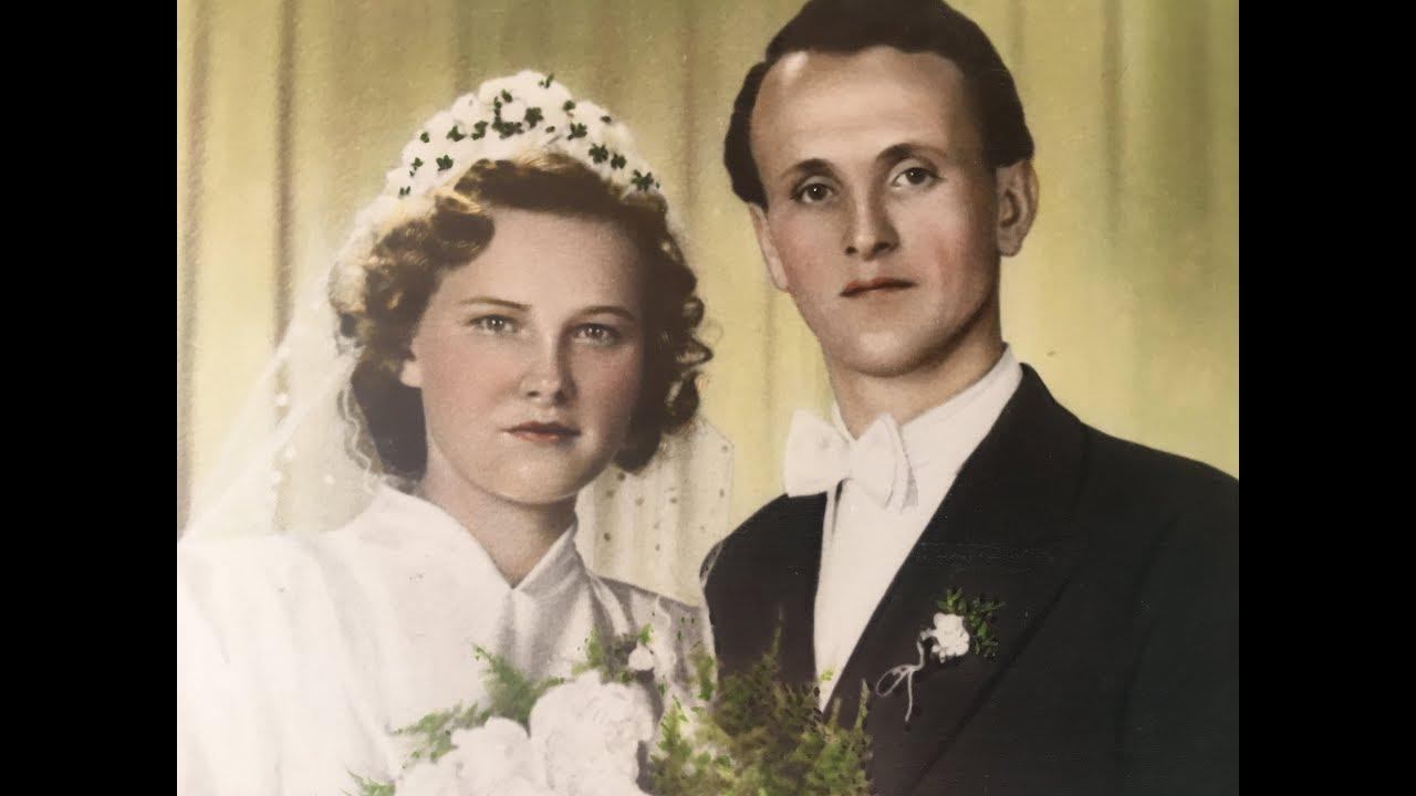 Eiserne Hochzeit: 10 Jahre zusammen - wie schafft man das?