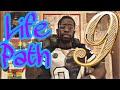 Numerology: Life Path 9 #Life #Path #Numerology #AstroFinesse