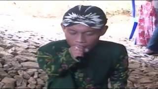 Supra Nada Garap Pambuko guyon maton UncekVS Mboke Ndembik full frahmen.mp3