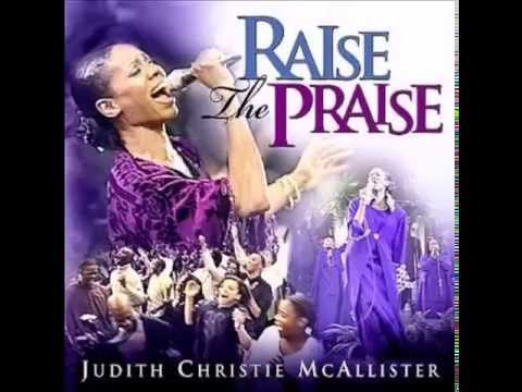 Worship Medley: I Will Praise Him, Praise the Name of Jesus