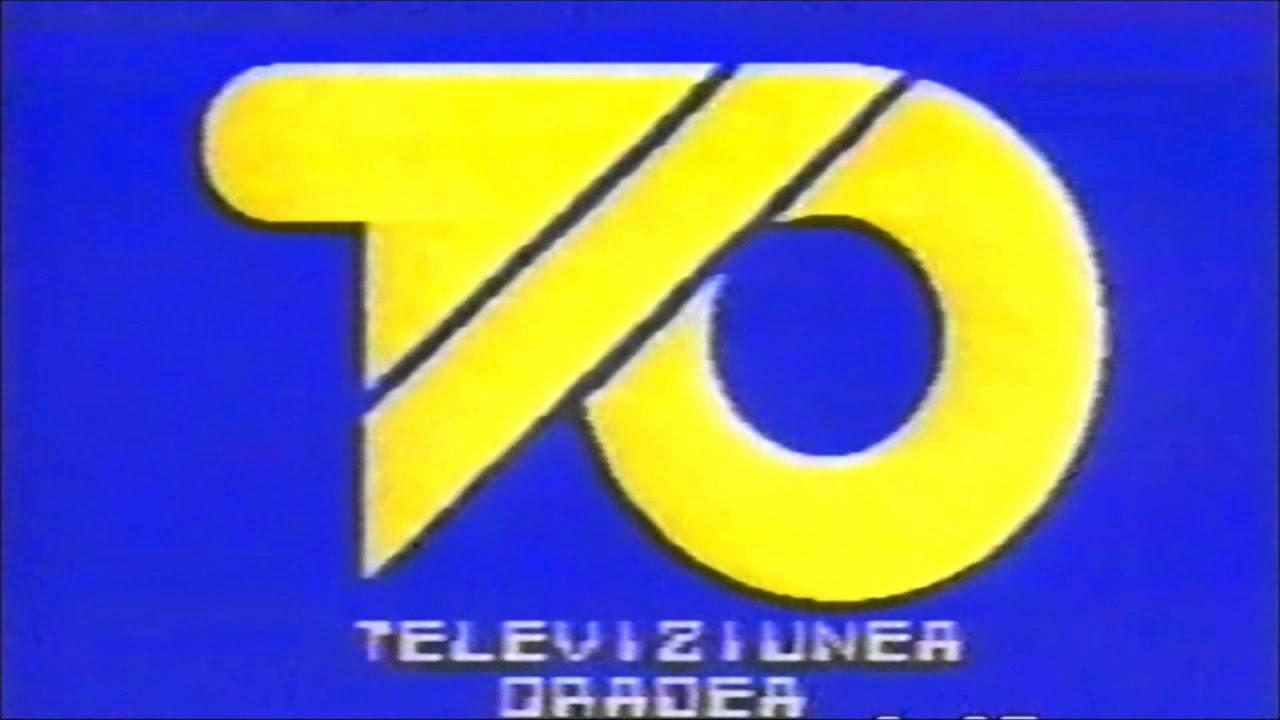 """Képtalálat a következőre: """"tvs oradea"""""""
