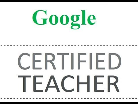 Digital Marketing Course Free google certification |How to Get ...